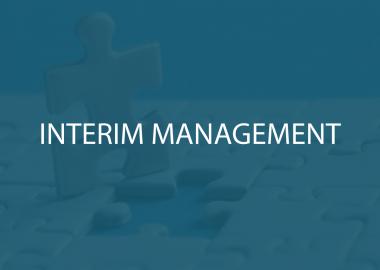 Interim_management