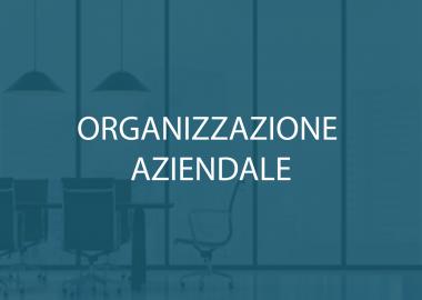 Organizzazione_aziendale