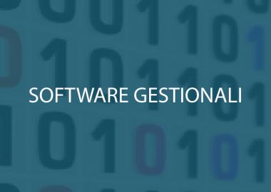 Software_gestionali